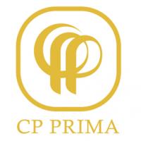 Lowongan Kerja PT. Central Protenaprima