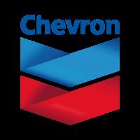 Rekrutmen Mahasiswa Peserta Prog Coop Di PT. Chevron