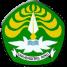 Rektor UR Resmikan Implementasi Dokumen Mutu Fakultas Teknik