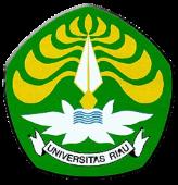 Kalender Akademis 2015-2016