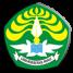 Jadwal UAS Semester Ganjil 2017-2018
