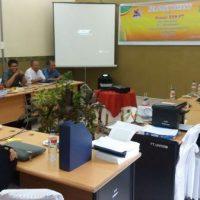 Akreditasi B Program Studi S1 Teknik Elektro Universitas Riau, Terus Berbenah Lima Tahun Ke Depan.